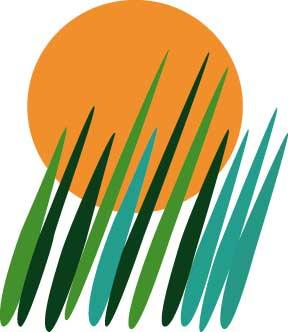 Logo Naturschutzverein Rheindelta